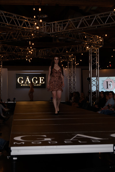 Knoxville Fashion Week Friday-493.jpg