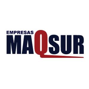 MaqSur