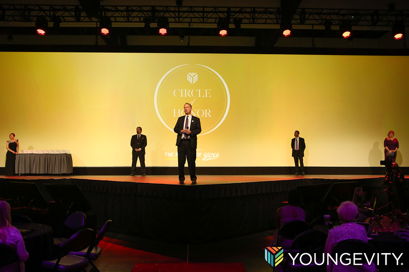 09-20-2019 Youngevity Awards Gala ZG0206.jpg