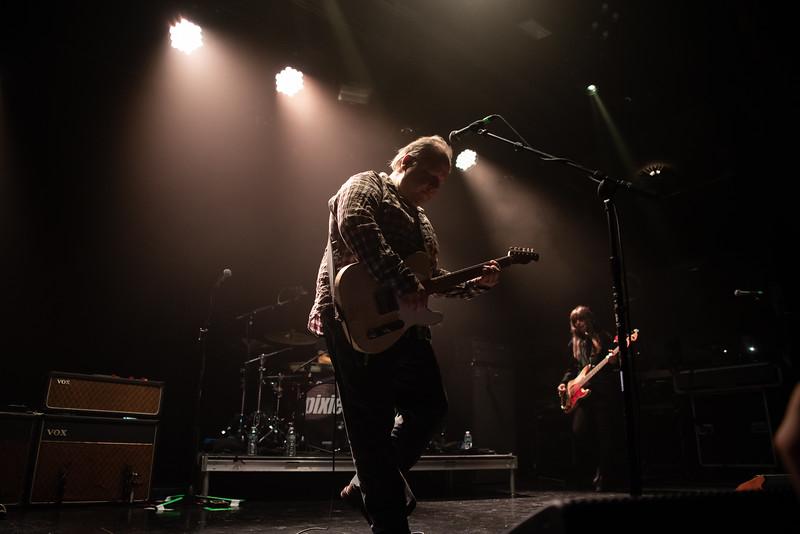 Pixies_14.jpg