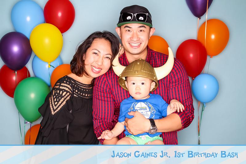 Jason's 1st Birthday-215.jpg