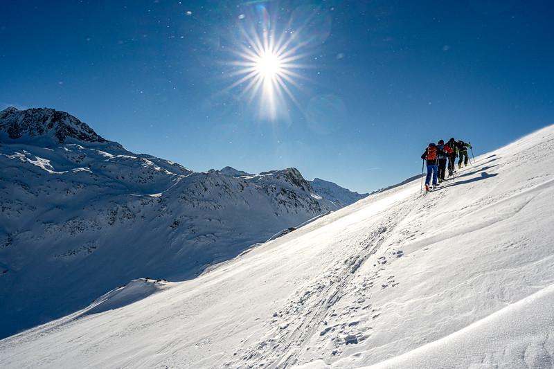 Winter-Rheinwald-05489.jpg