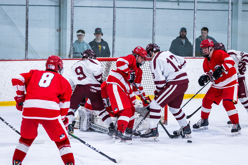 2019-2020 HHS BOYS HOCKEY VS PINKERTON-393.jpg