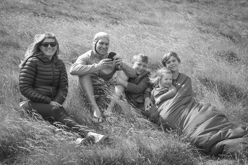 Urwin Family Photos-50.jpg