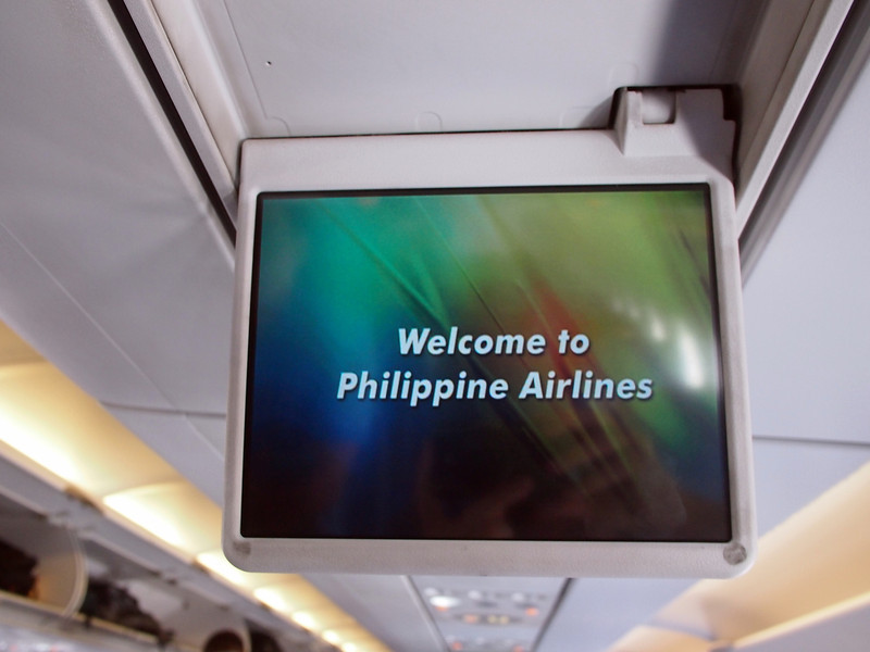 P9251993-welcome-to-philippine-airlines.JPG