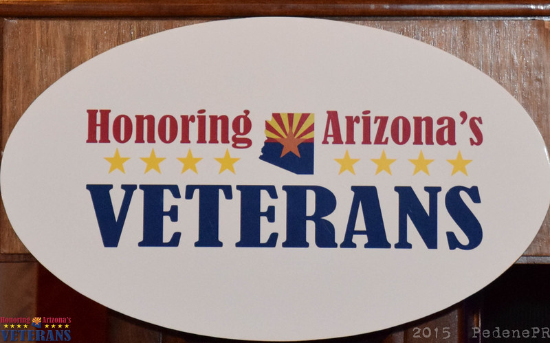 2015 Phx Vets Day Parade Awards 11-19-2015 5-58-09 PM.jpg