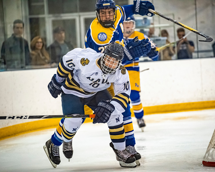 2019-10-05-NAVY-Hockey-vs-Pitt-8.jpg