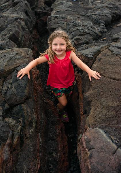 Hawaii2019-436.jpg