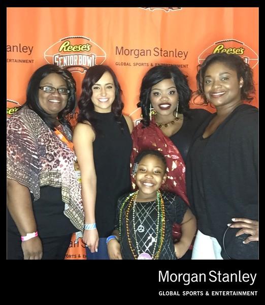 018-2016.01.29_Morgan_Stanley_Senior_Bowl_Party_-_20160129_-_06_26_47.jpg