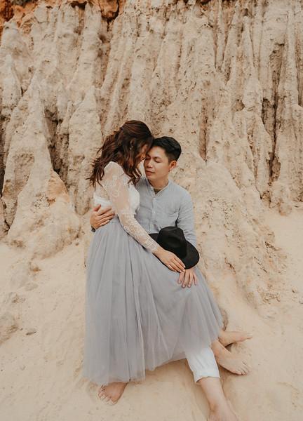 Carmen & Chester Pre Wedding Dalat Mui Ne-30839.jpg