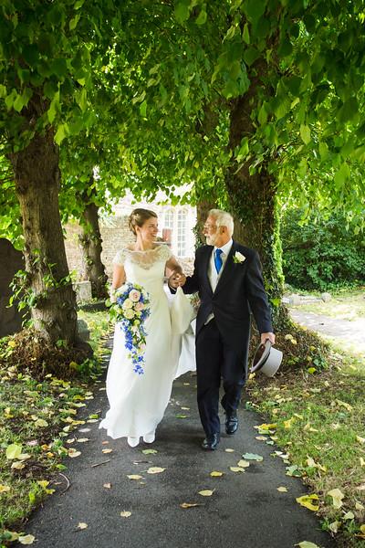 248-beth_ric_portishead_wedding.jpg