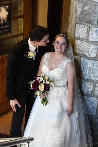 100519 Becca Dayne Wedding- Long Lens-7778.jpg