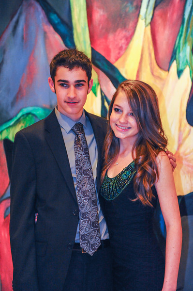 2013-Winter Ball(Cody)