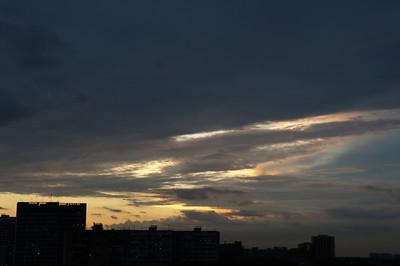 2010-08-19 Небо