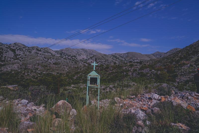 Crete 06.17-192.jpg