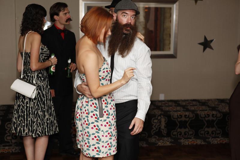 Beard Prom 100.JPG