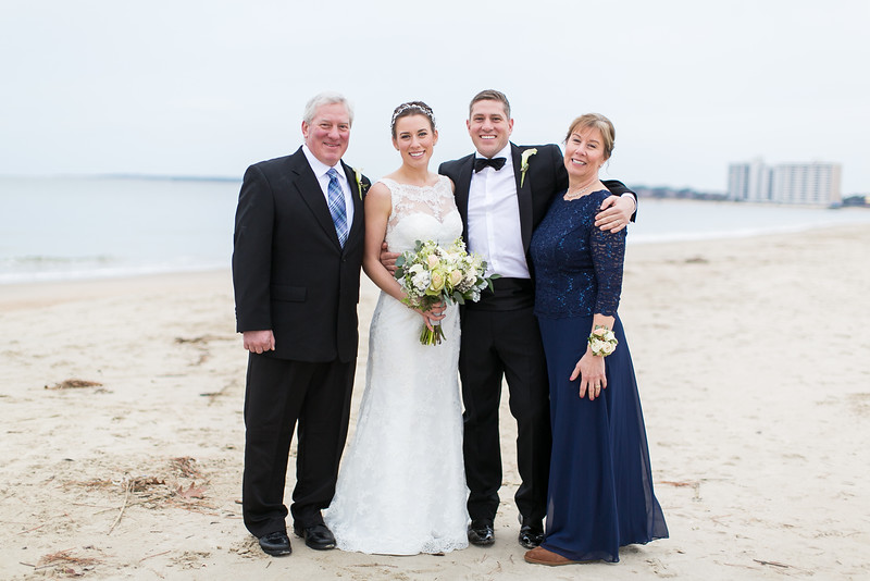 wedding-photography-277.jpg
