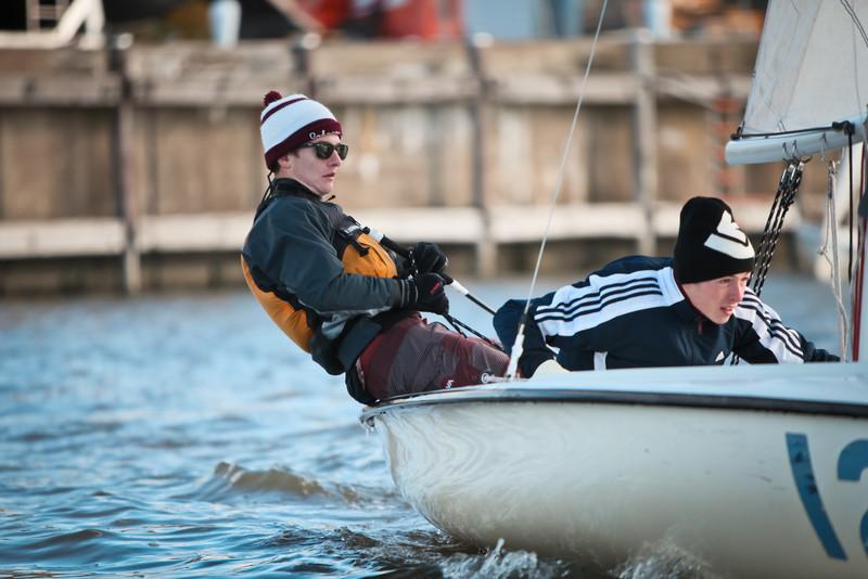 20131103-High School Sailing BYC 2013-376.jpg