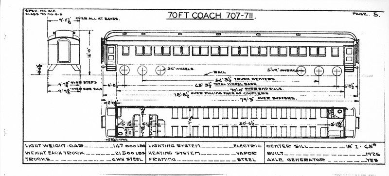 OSL-Passenger-Car-Diagrams_006.jpg