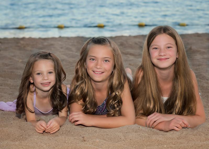 three girls jpeg.jpg