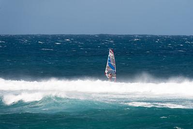 Maui - Day 8b