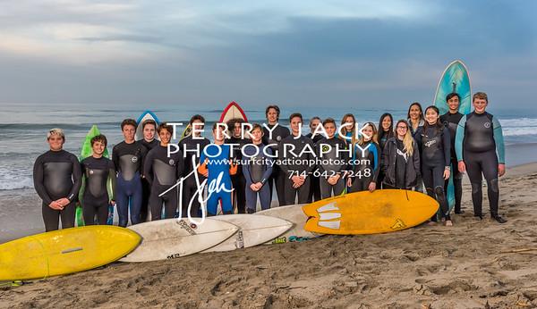 FV Surf 2019