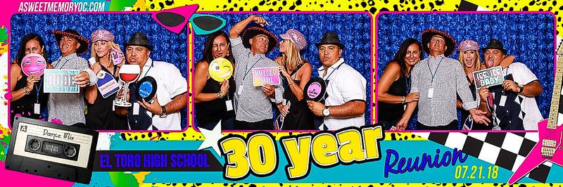 Photo Booth, Gif, Ladera Ranch, Orange County (289 of 93).jpg
