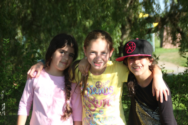 kars4kids_thezone_camp_GirlsDivsion_GroupPhotos (72).JPG