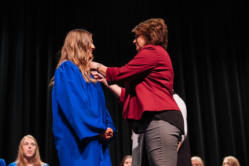 20191213_Nurse Pinning Ceremony-3547.jpg