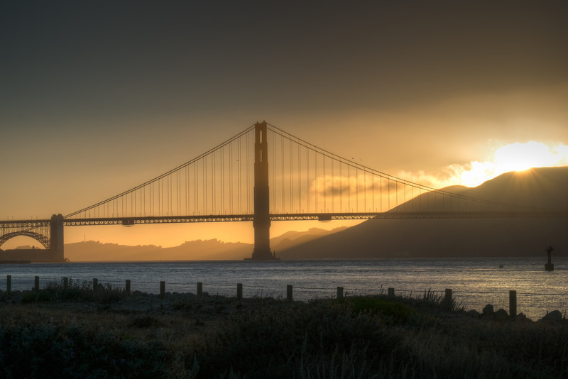 Golden Gate Sunset F6121.jpg