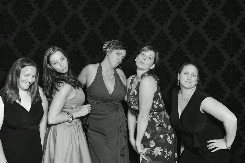 NinaLilyPhotography_Harvey_PhotoBooth095.jpg