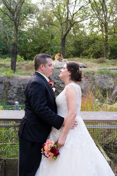 1362-Trybus-Wedding.jpg