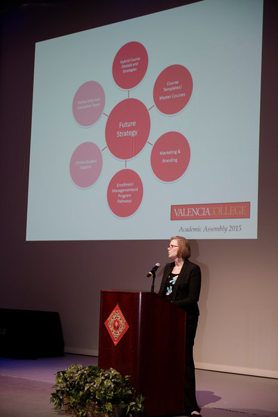 2015 Valencia College Academic Assembly-110.jpg