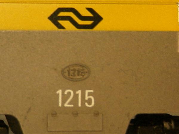 FL 4372 ns 1215 ge_gr detail.JPG