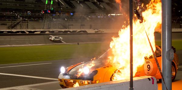 classic 24 hr of Daytona 2