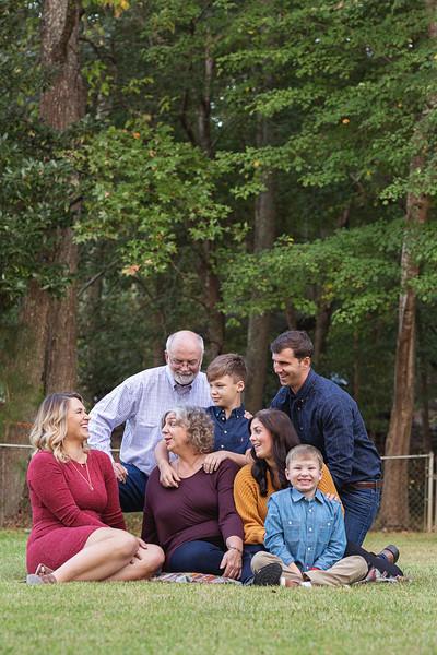 Farmer Family Fall 2019 - 378.jpg