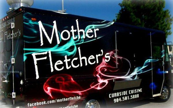 Mother Fletcher's - Truck.jpg
