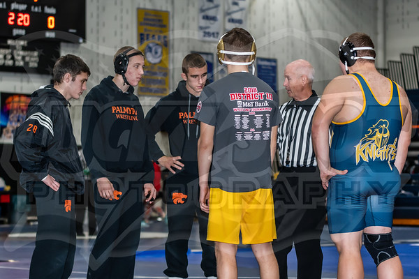 2019-01-05 Grizzly Duals
