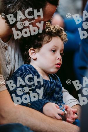 © Bach to Baby 2018_Alejandro Tamagno_Covent garden_2018-04-14 007.jpg