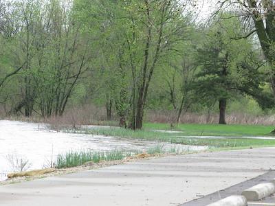 2009 Lake Shawnee