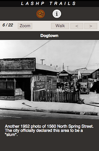 DOGTOWN 06.png