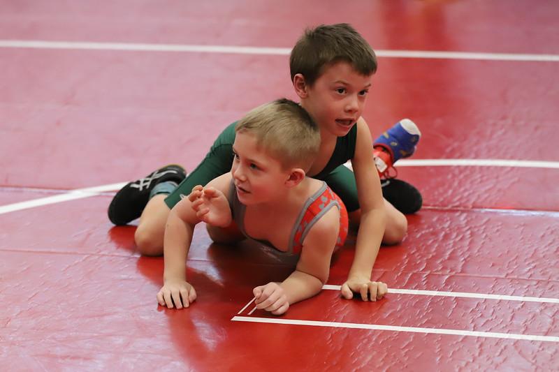 Little Guy Wrestling_4823.jpg