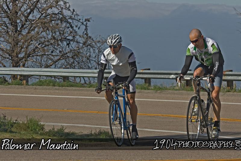 20090321 Palomar 022.jpg
