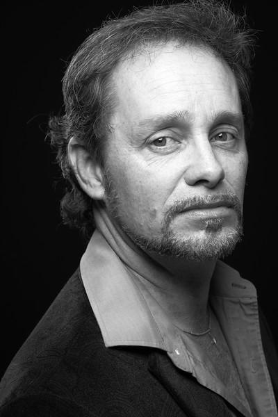 Michael Hadden-25.jpg