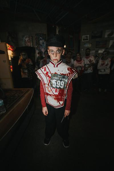 ZombieRun2017-0744.jpg