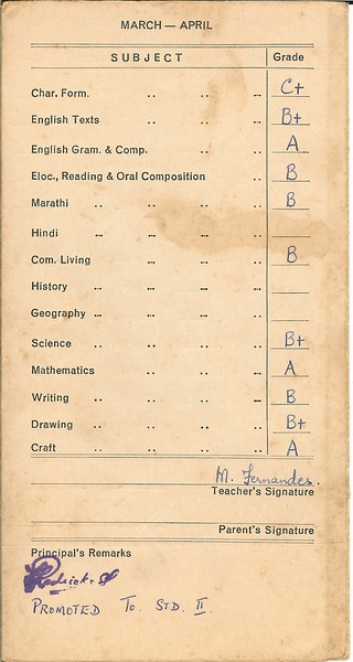 Primary Report Card2.jpg