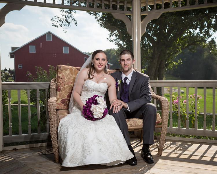 Tasha and Brandon Wedding-219.jpg