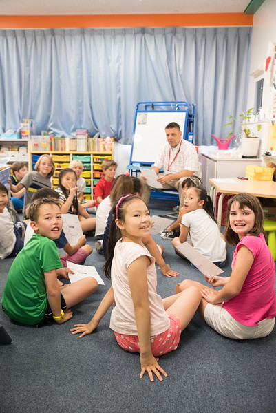 first day of school 2015-16 YIS-7980.jpg