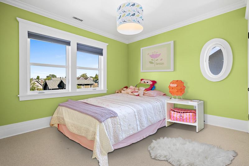 Children's Room.jpg