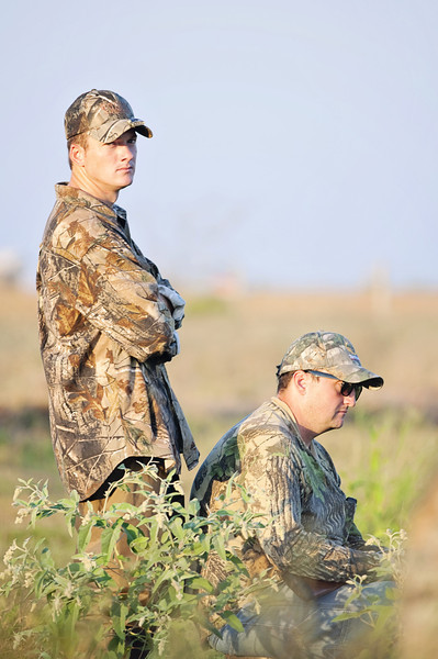 teal hunt (52 of 115).jpg